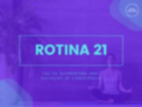 rotina 21.png