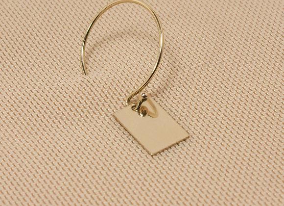 Mona Earring