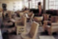 Devon Pavlovits, Devon Pavlovtz, Natanel Gluska,chairs, wood chair, carved wood chair