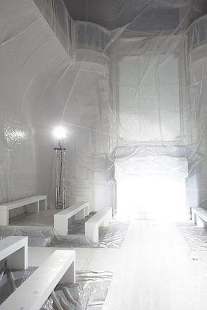Devon Pavlovits, Devon Pavlovitz, interior, inspo