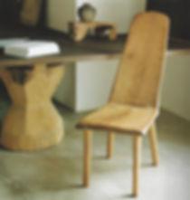 Devon Palovits, Devon Pavlotis, chair, Interior inspo