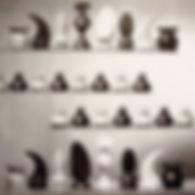 Devon Pavlovits, Devon Pavlotis, chess, sculpture