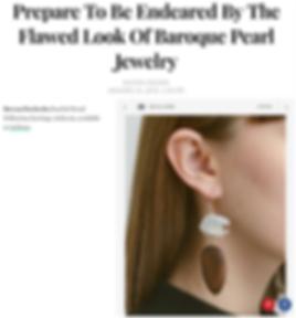 Baroque pearl jewelry wood devon pavlovts refinery29