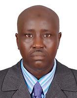 Mohamed-Hashim ELKAREEM - Executive Boar