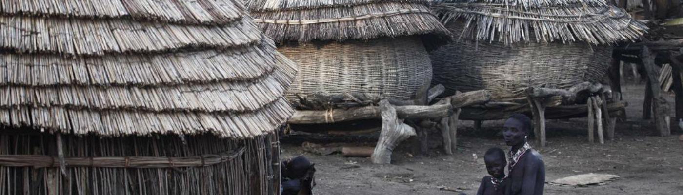 house-sudan-stilts