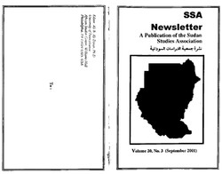 Vol. 20, Issue 3