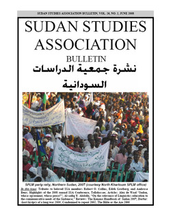 Vol. 26, Issue 2