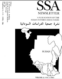 Vol. 12, Issue 2