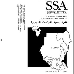 Vol. 10, Issue 1