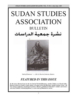 Vol. 27, Issue 2