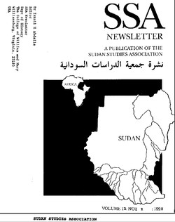Vol. 11, Issue 1