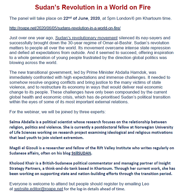 sudanmessage.png