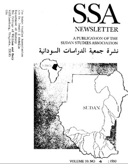 Vol. 10, Issue 4