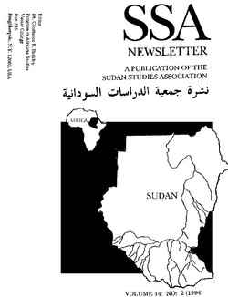Vol. 14, Issue 2