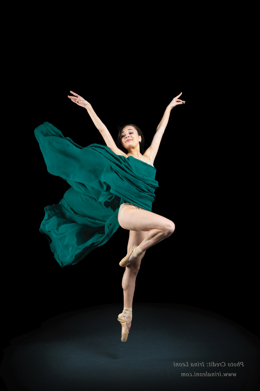 Kaitlyn Dal Bon