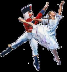 Nutcracker dancers Color Ad Art(1).png