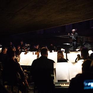 Irina orchestra.jpeg