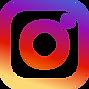 1_Instagram_colored_svg_1-512.webp