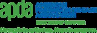 APDA-NJ_LogoTagline_RGB_sm.png