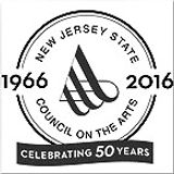 njsca-50th-logo_edited.jpg