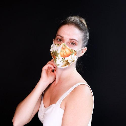 Fall Adult Handmade Masks ON SALE