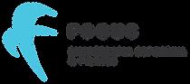logo_focus.png