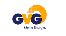 gvg_bearbeitet.png