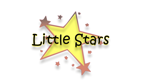 Little_Stars2.png
