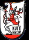 KG_Kutt_Erop_edited.png