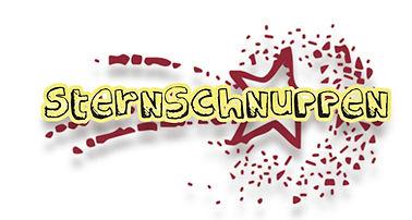 Sternschnuppen_aktuell_2019.jpg