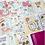 Thumbnail: Queen Daisy  Digital Set