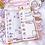 Thumbnail: Sweet Tooth Daisy Digital Set