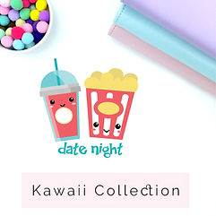 kawaii collection.jpg