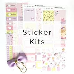 sticker kits.jpg