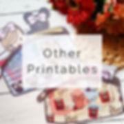other printables.jpg