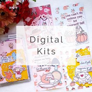digital kits.jpg