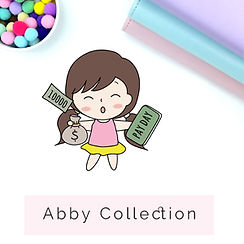 abby collection.jpg