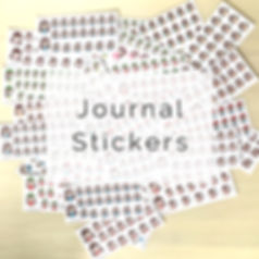 journal stickers.jpg
