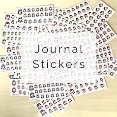 journal stickers.jpg