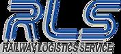 rls_logo_big.png