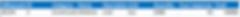2020-01-29_01-43-24 Incarcă Oferta Excel