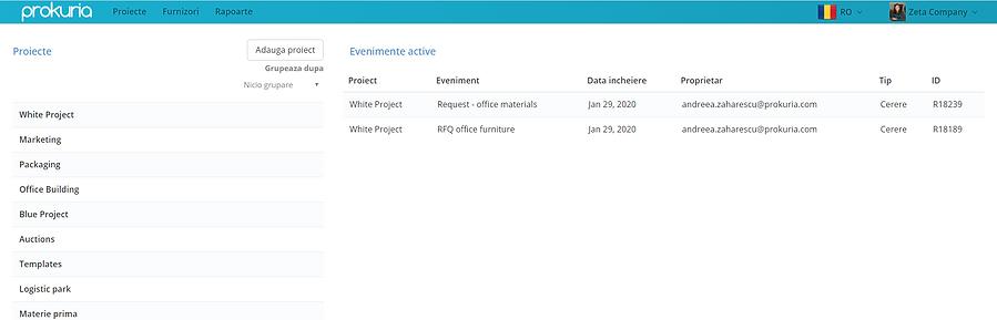 2020-01-02_16-03-11 Proiecte Dashboard.p