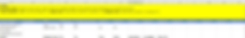 2020-02-08_19-58-49 CERERE Formular comp