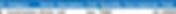 2020-01-29_02-05-56 Upload Items EN.png