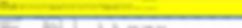 2020-02-12_Create Request Upload Questio