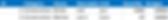 2020-02-17 Upload Items Excel file.png