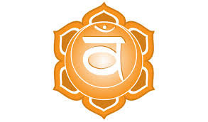 What is the Sacral Chakra?