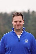 Jan Maarten Nijhoff