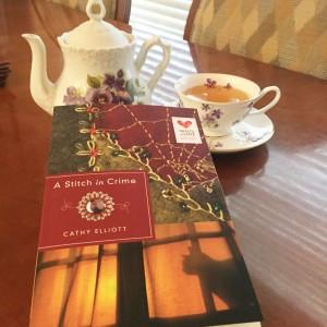 A Sweet Read…