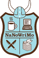Can You Write a Novel in 30 Days? 5 Tips to Prepare for NaNoWriMo
